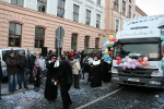 19. Meeraner Straßenfasching [04.02.2012]