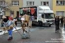 Straßenfasching [19.02.2011]